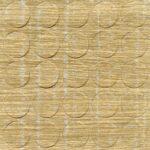 1151 Dąb arizona brązowy