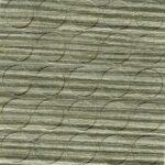 1484 Pinia avola brązowy