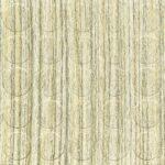 3090 Driftwood