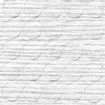 K010 Sosna biała loft
